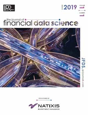 Rethinking Alternative Data in Institutional Investment | The